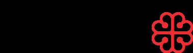 1280px-Logo_Mtl_Montréal-Nord.svg