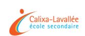 Calixa-Lavallee
